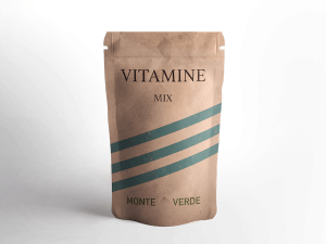 Vitamine Mix